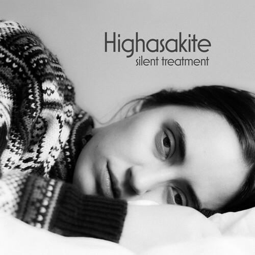 Highasakite - Silent Treatment