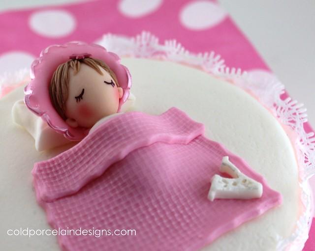 Flickr: Cold Porcelain...