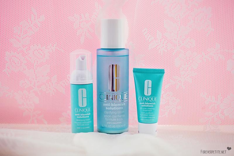Dè tip tegen puistjes en acne