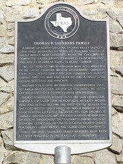 Photo of Black plaque № 18129