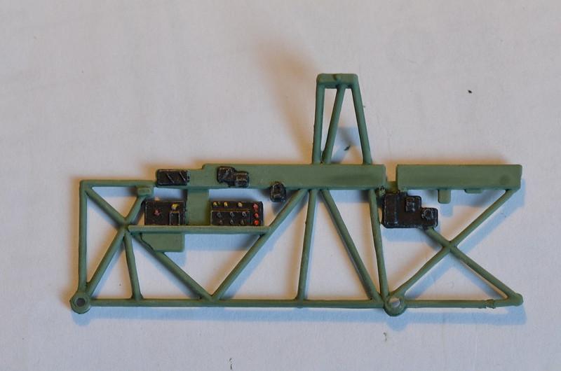 T-6G Texan Stilgar Italerie 1/48 12723107755_efdd9edc79_c
