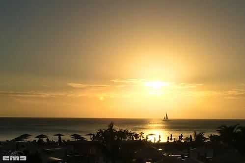 Aruba_2014_5008