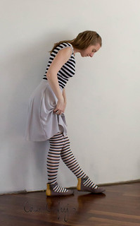 lady skater4 (1 of 1)