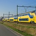 Small photo of Horst-Sevenum IRM 9407 naar Venlo