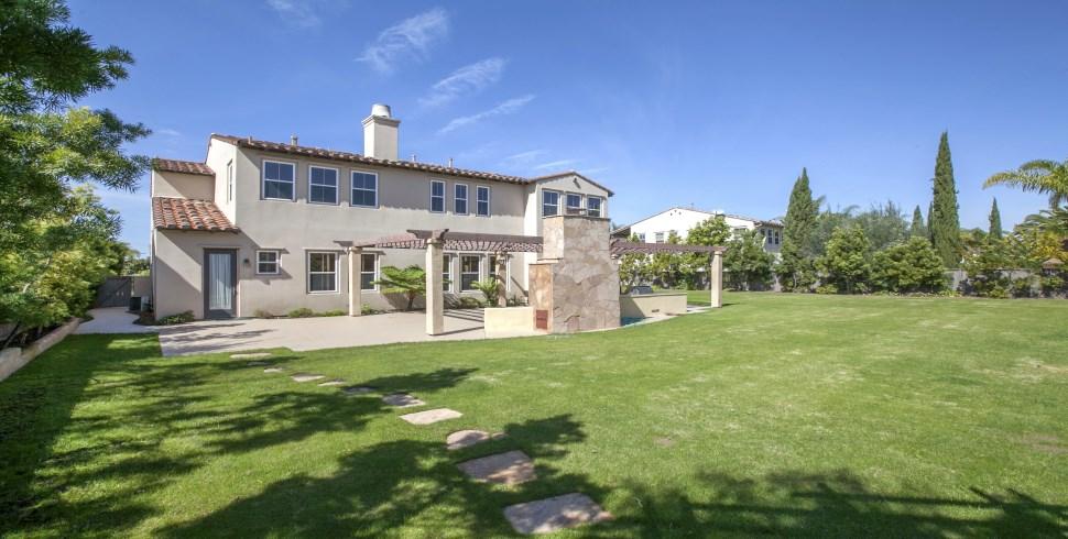 14551 Arroyo Hondo: Premier Santa Monica Property