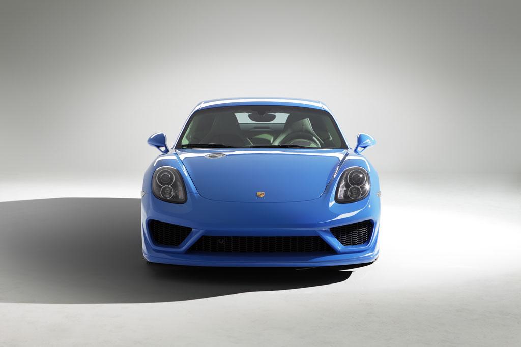 Automotivedesignclub International Studiotorino 2014 Moncenisio