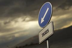 IRS TAX EFILE