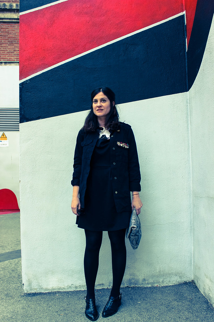 cutout_dungaree (2)