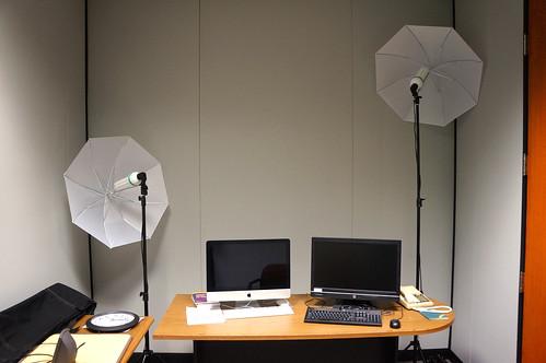 Camtasia Studio Studio