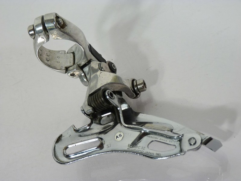 Shimano STX FD-MC32 TP 28,6mm 66-69°_03