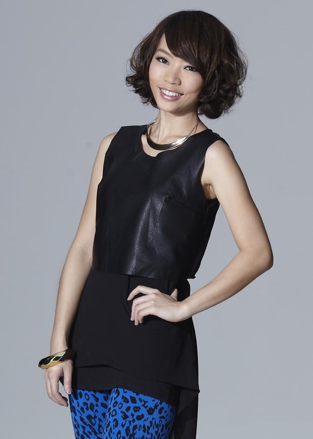 Hoon Mei Sim