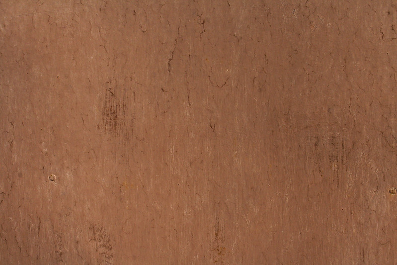 84 Rusty Color Metal texture - 1 # texturepalace