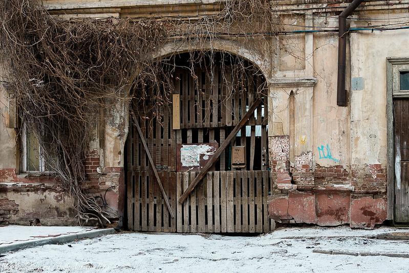 Астрахань-15