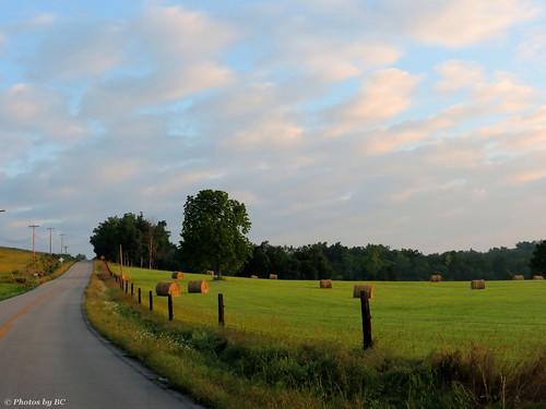 landscapes backroads kentuckyphotos cannonsx40 bcsphotographs
