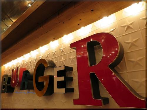 Photo:2014-04-02_ハンバーガーログブック_【明治神宮前】the GREAT BURGER 第23回のマンスリーハンバーガーTVをお送りしました!-08 By:logtaka