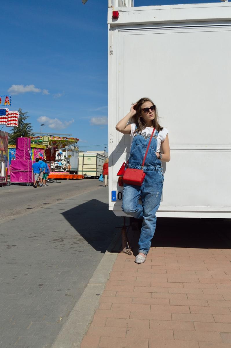 lara-vazquez-madlula-look-fashoin-blog-denim-jumpsuit