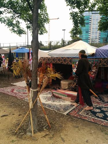 San Jose Fantasy Faire