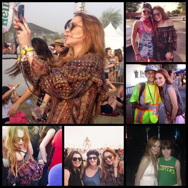 Lindsay-Lohan-Coachella