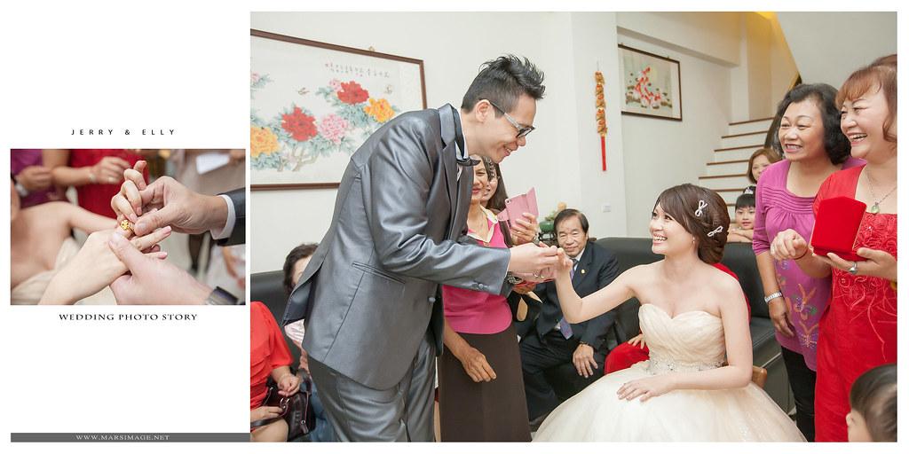 婚攝 金典酒店 台中婚攝 推薦婚攝 mars-010