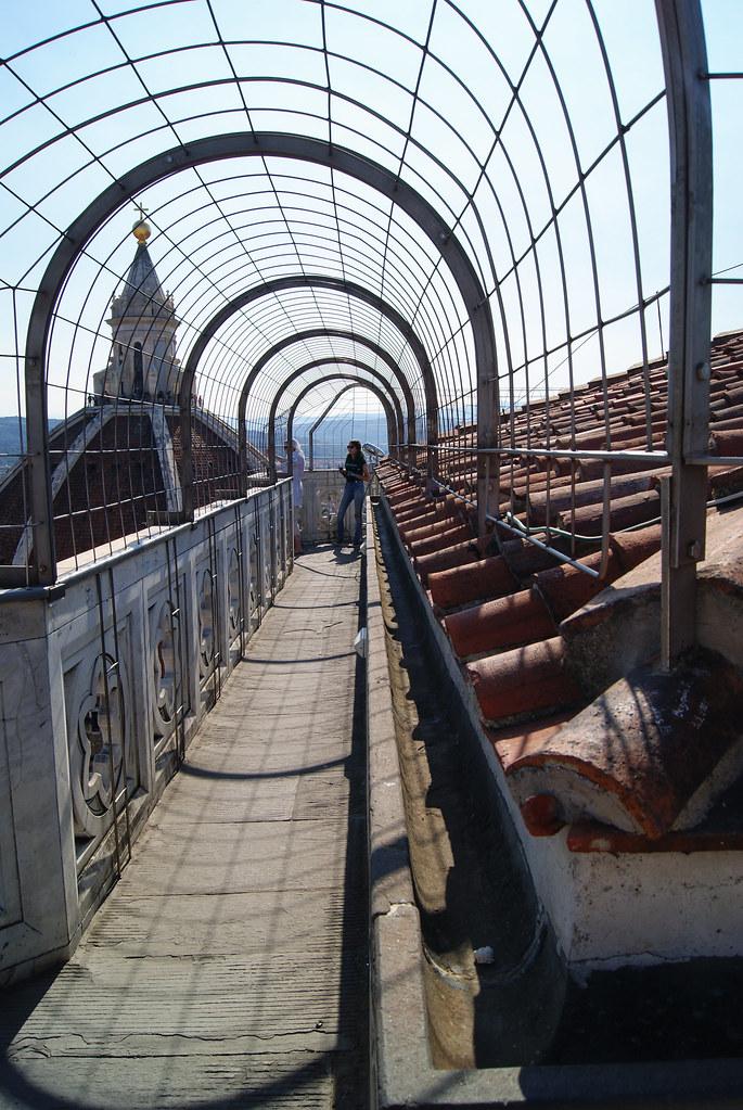 Duomo et battistero-9