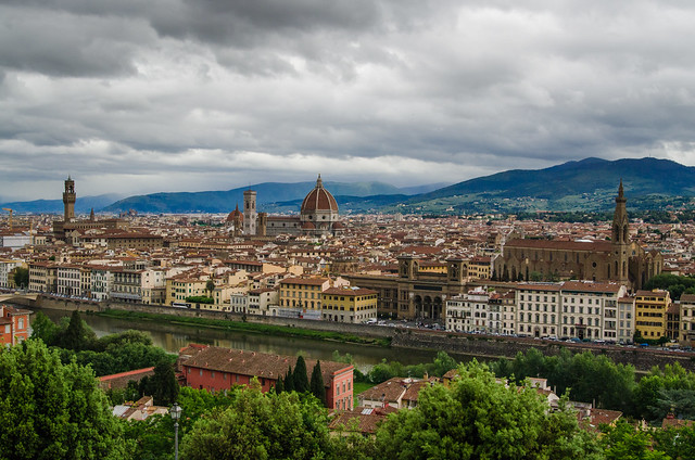20150522-Florence-View-from-Piazzale-Michelangelo-0393