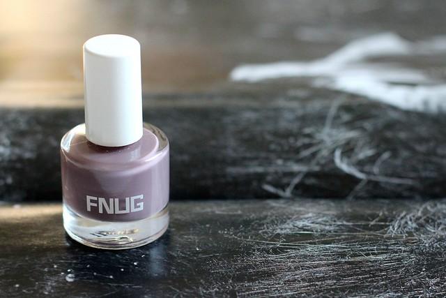 fnug_02