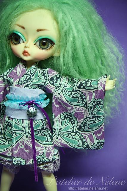 [L'Atelier de Nelene] Encore des kimonos 21/07 p13 - Page 13 19207006634_fcfb7b8819_z
