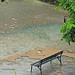 Delhi Rains by Anubhav Kochhar