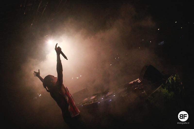 DJ Tony Junior