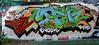 HH-Graffiti 2593