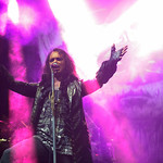 MOONSPELL - Metaldays 2015, Tolmin