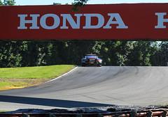Mid-Ohio - 2015 Pirelli World Challenge Saturday Qualifying and Race #1