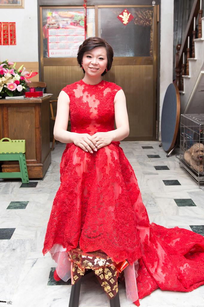 台南婚攝-Jacky&Tina-訂婚家宴X濃園 (25)