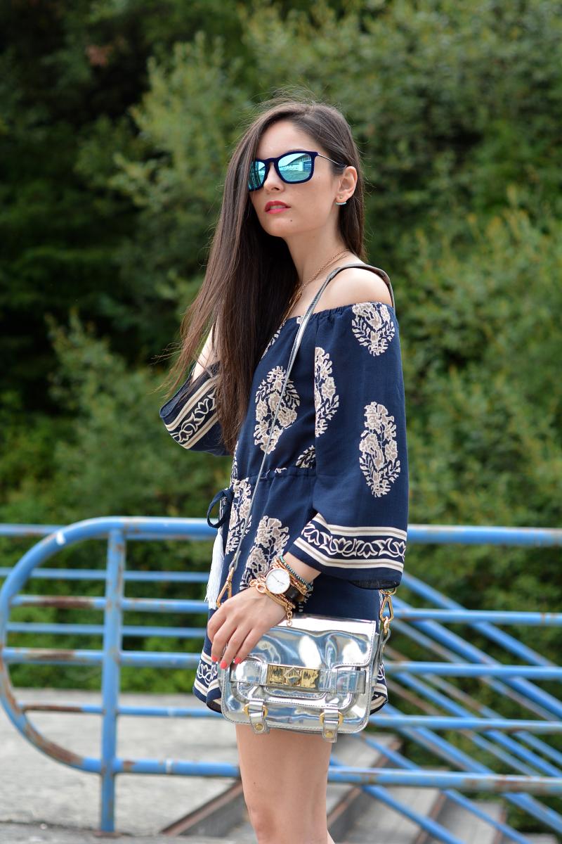 zara_shein_playsuit_outfit_ootd_como_combinar_09