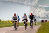 Wight Riviera Sportive 2013 - Event Photography IMG_7643 by s0ulsurfing