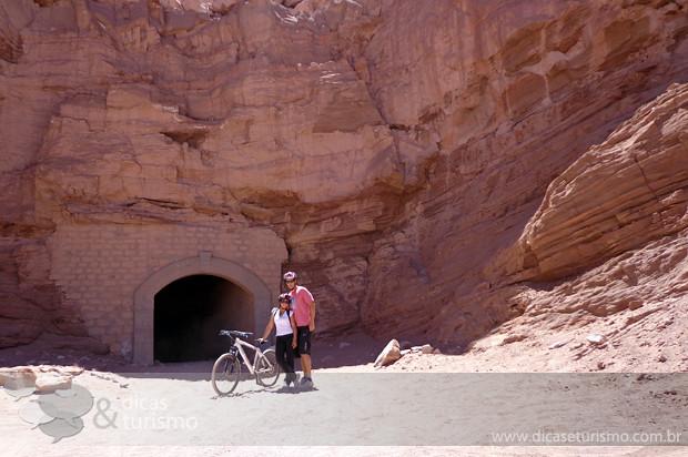 Tour Bicicleta 5