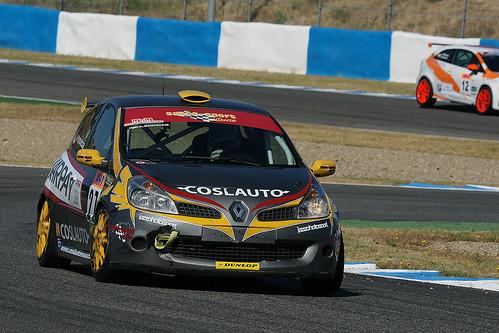 Raul Somoza