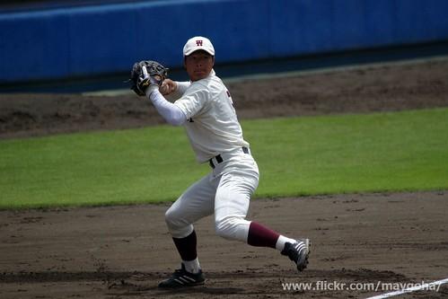 2013-0622_大学日本代表選考合宿_シートノック_080