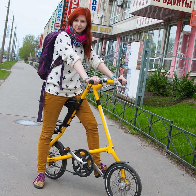 plau5ible-vihodnoy-den-may-2013-1