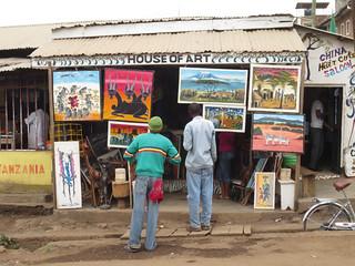 Tanzania-Merchants-10