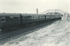 Class 410; 4-BEP