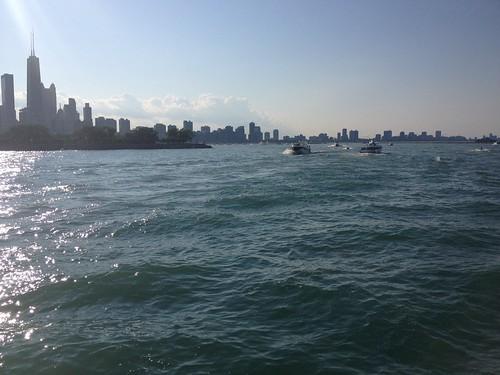Chicago-35