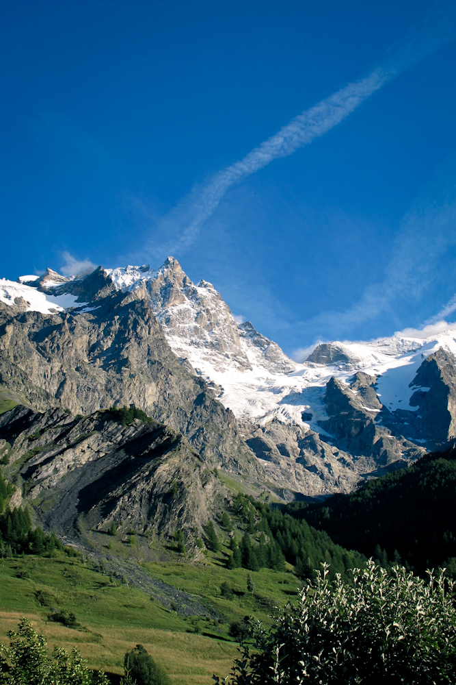20110724_frenchalps_005