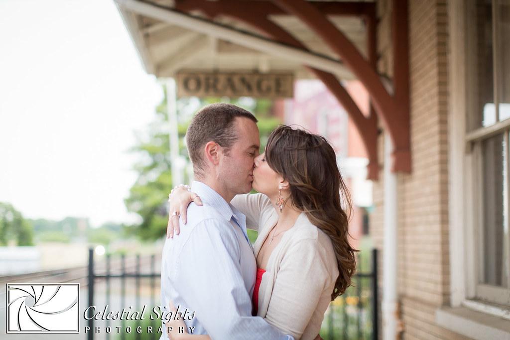 Megan&Mike_23
