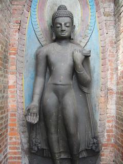 NEPAL 2005 0409