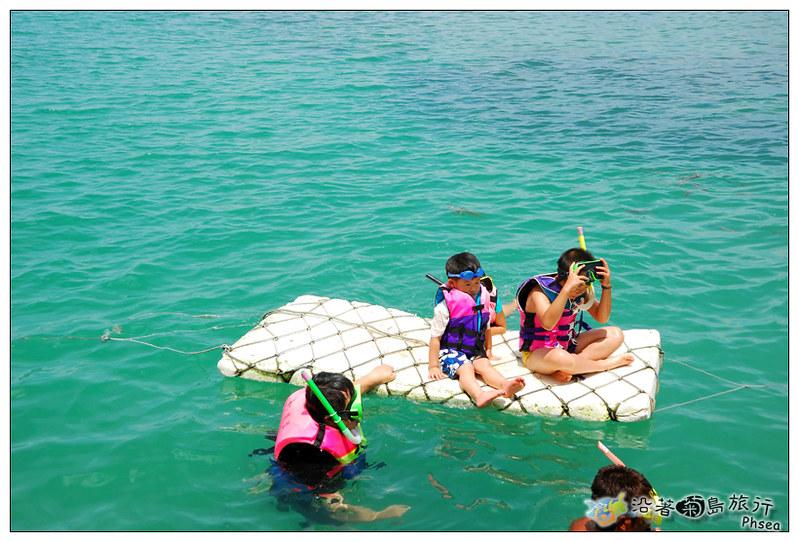 2013歐船長東海休閒漁業_74