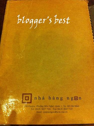 NHN menu17