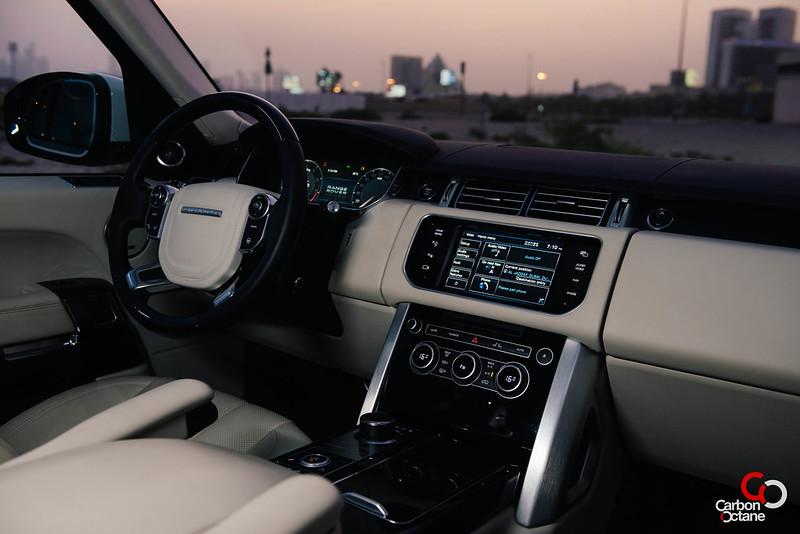 2014 - Range Rover - Vogue-13.jpg