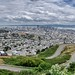 twin peaks view by Cybergabi