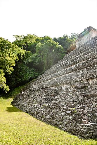 Palenque (10)